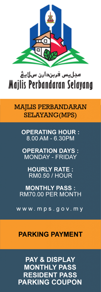 MPS Operating Hours